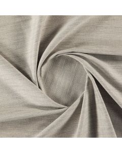 Capture Fabric, Aluminium