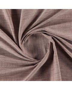 Capture Fabric, Lilac