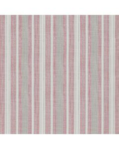 Compton Fabric, Berry