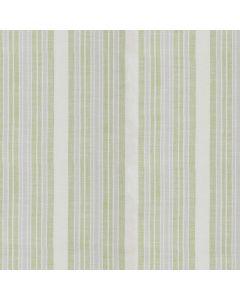 Compton Fabric, Moss