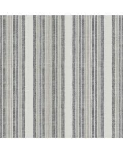 Compton Fabric, Natural
