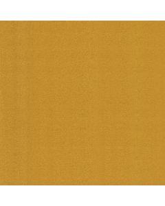 Crispin Fabric, Corn