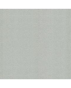 Crispin Fabric, Harbour Grey