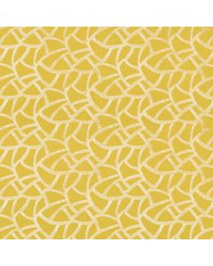 Dursley Fabric, Lemon