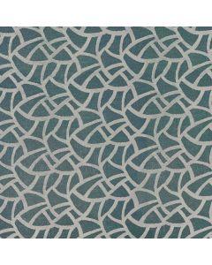 Dursley Fabric, Midnight