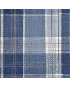 Edsberg Fabric, Denim