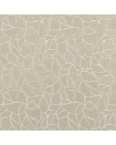 Elements Fabric, Champagne