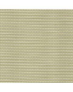 Evelyn Fabric, Lemon Grass