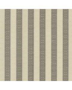 Ezra Fabric, Charcoal