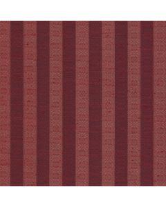 Ezra Fabric, Crimson