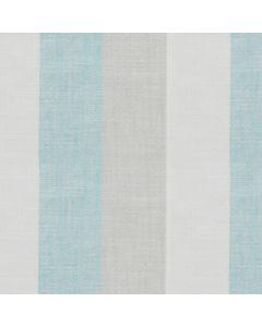 Falmouth Fabric, Cascade