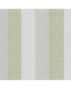 Falmouth Fabric, Moss