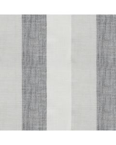 Falmouth Fabric, Natural