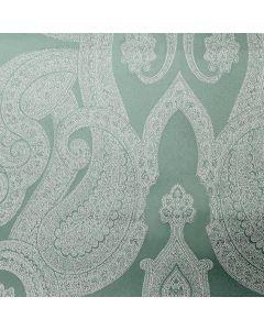 Follifoot Fabric, Clover