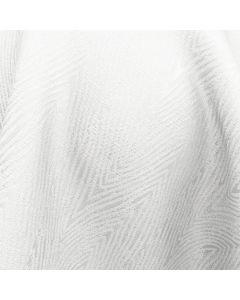 Foye Fabric, Snow