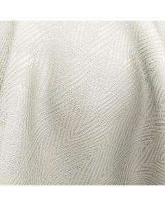 Foye Fabric, Whisper