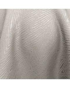Foye Fabric, Gull