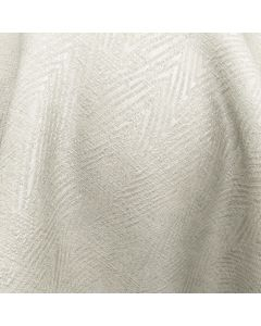 Foye Fabric, Linen
