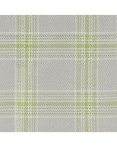 Grafton Fabric, Moss