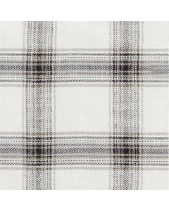 Grafton Fabric, Natural