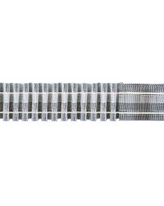 H304 Crystal Standard Tape, 30mm
