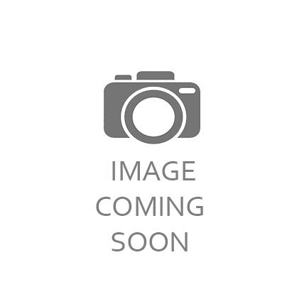 H344 Roman Blind Tape, White