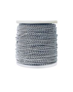 H4048B - Chain Reel 150m (5 colour options)
