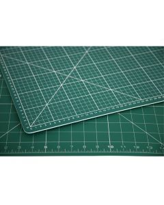 H811 Cutting Mat Size A1
