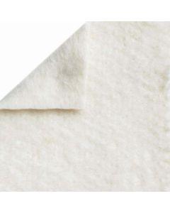 Un-bleached Bump Cotton