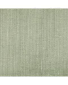 Hogar Fabric, Sage