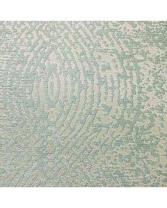 Huby Fabric, Sea Mist