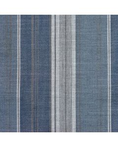 Karlstead Fabric, Denim