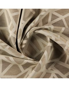 Kingside Fabric, Natural