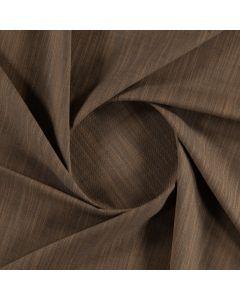 Kinsale Fabric Beaver