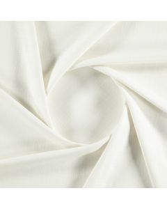 Kinsale Fabric Bone