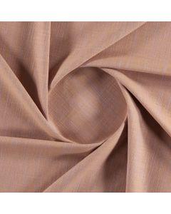 Kinsale Fabric Boudoir