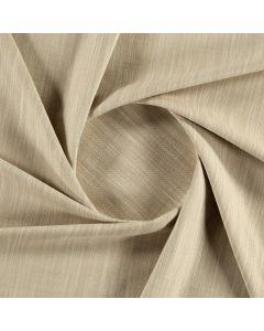 Kinsale Fabric Dune