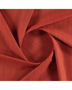 Kinsale Fabric Flame