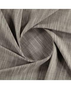 Kinsale Fabric Fossil
