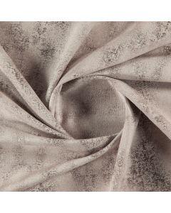 Knight Fabric, Quartz