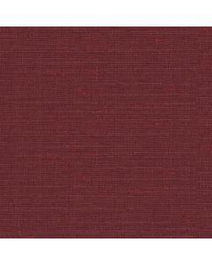 Kosa Fabric, Berry