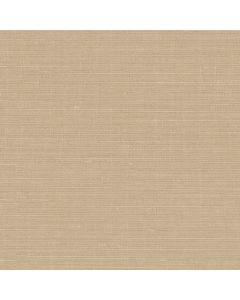 Kosa Fabric, Sand
