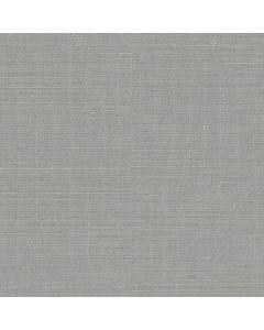 Kosa Fabric, Silver