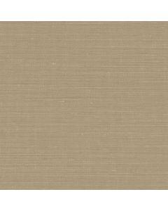 Kosa Fabric, Wheat