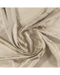 Leaf Fabric, Biscotti