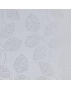Leaf Fabric, Mist