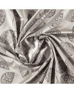 Leaf Fabric, Peyote