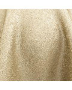 Lough Fabric, Gold