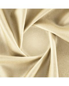 Lough Fabric Gold