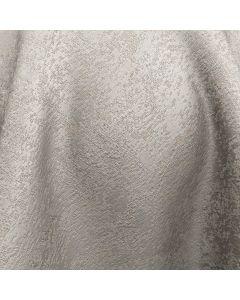 Lough Fabric, Gull